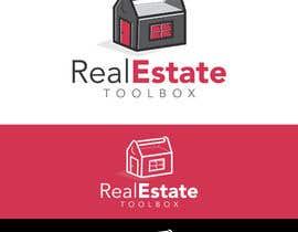 #52 untuk Design a Logo for RealEstate Toolbox oleh manuel0827