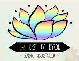 #18 untuk Design a Logo for The Best of Byron oleh FlyZoneEnt