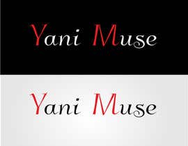 #43 for Design a Logo for Yani Muse af stoilova