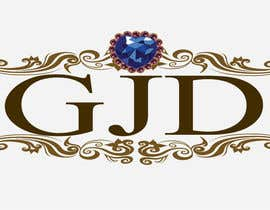 #37 for Design a Logo for Gemstone and Jewellery Discovery af cvijayanand2009