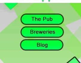#6 para Write an iPhone beer application for my company to give away free por sanart