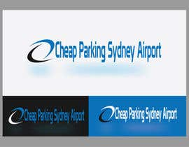 #1 for Design a Logo for: Cheap Parking Sydney Airport by sunbd2015