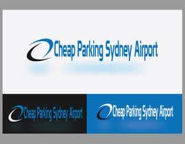 sunbd2015 tarafından Design a Logo for: Cheap Parking Sydney Airport için no 1