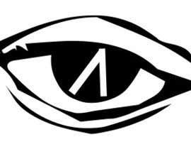 #97 untuk Design Icon for Shirtshop oleh spring5794