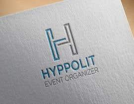 hansa02 tarafından logo design for an event organizing company için no 16