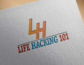 #52 cho Design a Logo for Life Hacking 101 bởi perfectbuddy