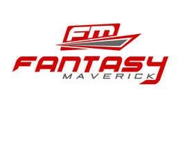 webbymastro tarafından Design a Logo for a Fantasy Sports Company için no 30