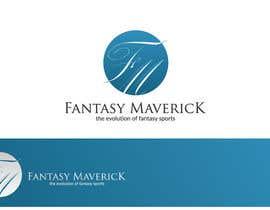 #41 cho Design a Logo for a Fantasy Sports Company bởi Syedfasihsyed