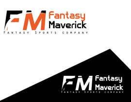 #55 cho Design a Logo for a Fantasy Sports Company bởi infosouhayl