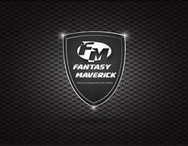 jaiko tarafından Design a Logo for a Fantasy Sports Company için no 34