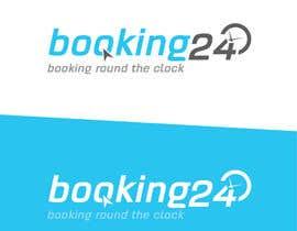 duongdv tarafından Design a Logo for an ONLINE BOOKING AGENCY için no 14