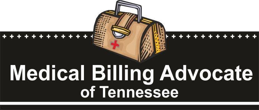 Inscrição nº                                         14                                      do Concurso para                                         Design a Logo for Medical Billing Advocate of TN