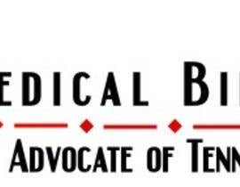 #9 para Design a Logo for Medical Billing Advocate of TN por LimeByDesign