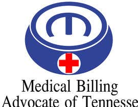 #11 para Design a Logo for Medical Billing Advocate of TN por goez60