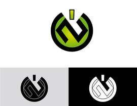Nro 36 kilpailuun Diseñar un logotipo käyttäjältä hansa02