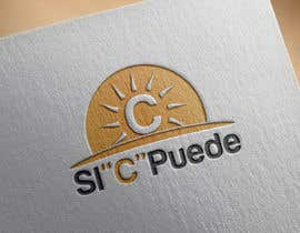 "#21 cho Design a Logo for Si ""C"" Puede group bởi georgeecstazy"