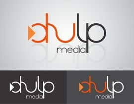 #95 cho Design a Logo for dvlp (develop) media - Please Read Description! bởi vitalblaze