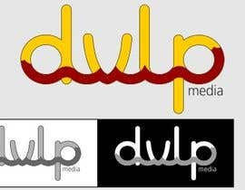 nº 88 pour Design a Logo for dvlp (develop) media - Please Read Description! par moro2707