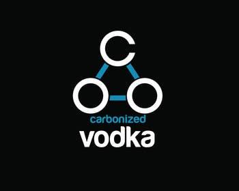 #47 for Design a Logo for a new Vodka Brand af sheraz00099