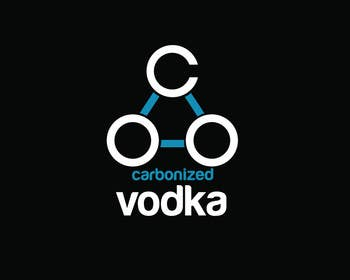 #47 cho Design a Logo for a new Vodka Brand bởi sheraz00099