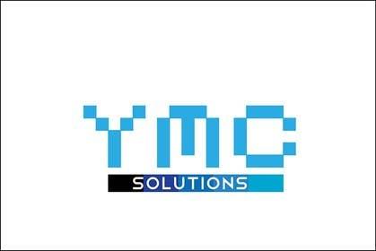 #11 for Design a Logo for a Software solutions company by iakabir