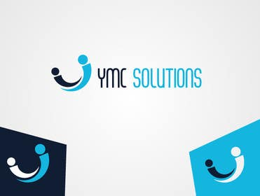#76 for Design a Logo for a Software solutions company by rashedhannan