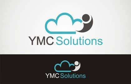 #71 for Design a Logo for a Software solutions company by noelniel99