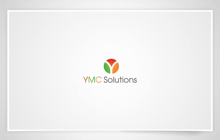 #37 for Design a Logo for a Software solutions company by skrDesign21