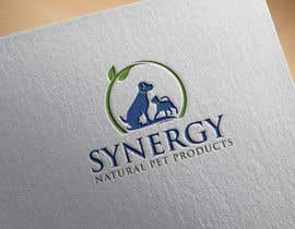 momotahena tarafından Design a Logo for Synergy Health Products için no 128
