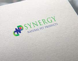 #167 cho Design a Logo for Synergy Health Products bởi reazapple