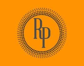 #62 untuk Design a Logo for RP oleh adilhabib