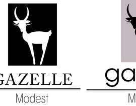 #31 para Design a Logo for a Fashion Label WInner guarenteed por vanessabermudez