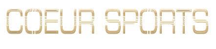 Penyertaan Peraduan #178 untuk Design a Logo for a women's specific endurance sports apparel company