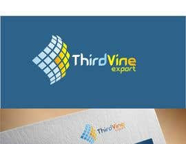 #17 untuk Design a Logo for Export Company oleh drimaulo