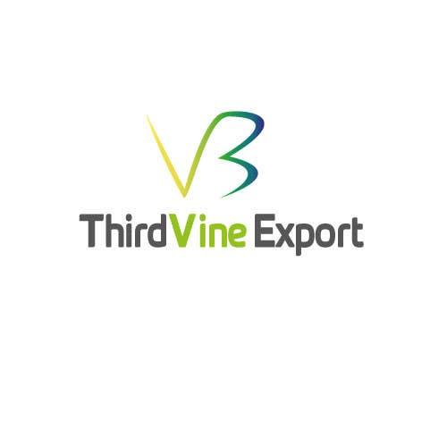 Inscrição nº 9 do Concurso para Design a Logo for Export Company