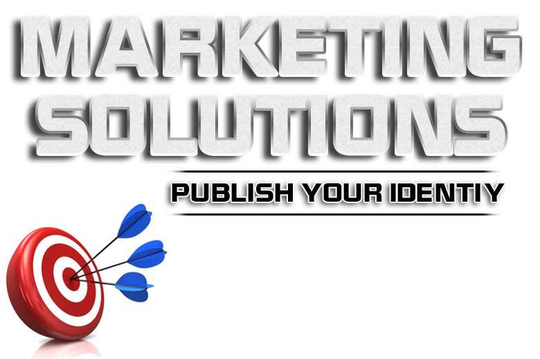 Konkurrenceindlæg #3 for Design a Banner for Powerhouse Internet Marketing