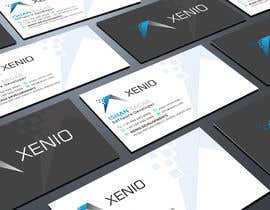 #62 for Business card for software company by ishansagar