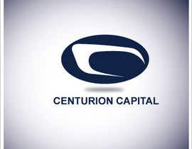 mdmonirhosencit tarafından Develop a Corporate Identity & Company Logo for Centurion Capital için no 13