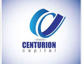 mdmonirhosencit tarafından Develop a Corporate Identity & Company Logo for Centurion Capital için no 15
