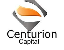 vizindia tarafından Develop a Corporate Identity & Company Logo for Centurion Capital için no 49