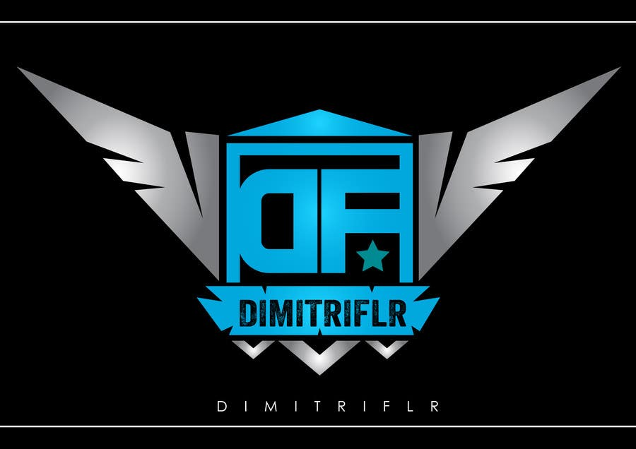 Inscrição nº 64 do Concurso para Design a Logo for a DJ