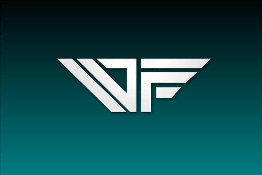 Bài tham dự cuộc thi #17 cho Design a Logo for a DJ