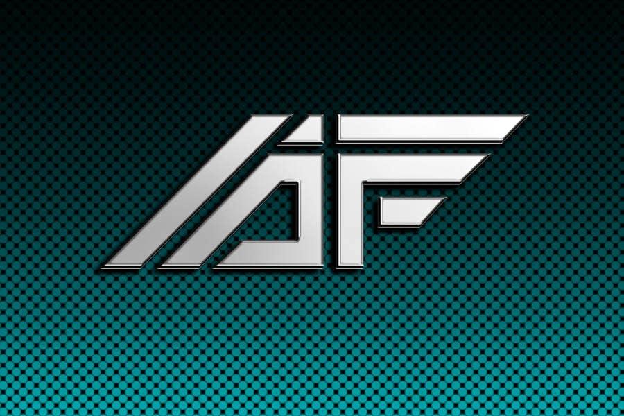 Bài tham dự cuộc thi #71 cho Design a Logo for a DJ