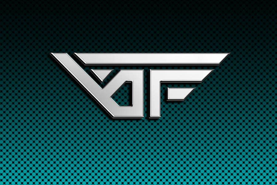 Inscrição nº 73 do Concurso para Design a Logo for a DJ