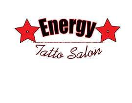 #23 для Разработка логотипа for Tattoo studio от Vania9595