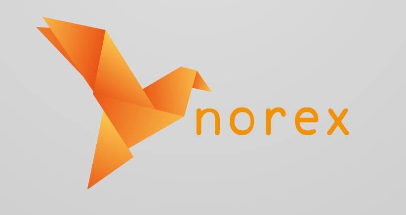 Konkurrenceindlæg #49 for Create a modern, unique, dynamic logo