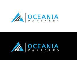 #130 untuk Design a Logo for newly established financial services company oleh rashedhannan