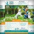 Graphic Design Entri Peraduan #23 for Dog Obedience Flyer Design