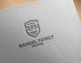 #9 for Rangel Family Motors af asela897