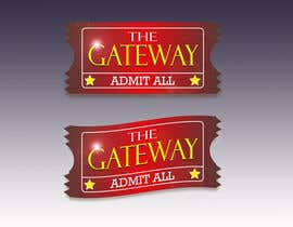 "#11 cho Design a Logo for ""The Gateway"" bởi jamjardesign"